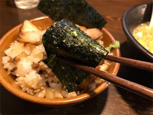 f:id:outdoor-kanazawa:20170214131604j:image