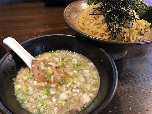 f:id:outdoor-kanazawa:20170214140501j:image