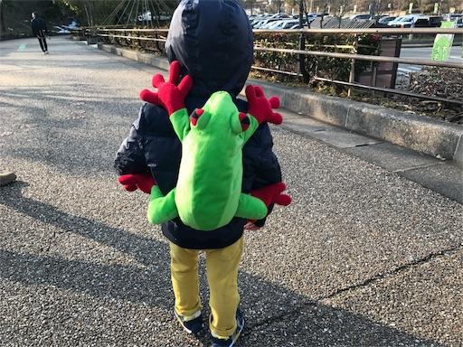 f:id:outdoor-kanazawa:20170219210032j:image
