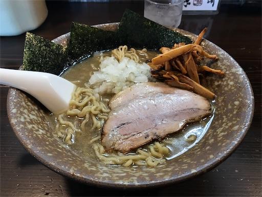 f:id:outdoor-kanazawa:20170302133305j:image