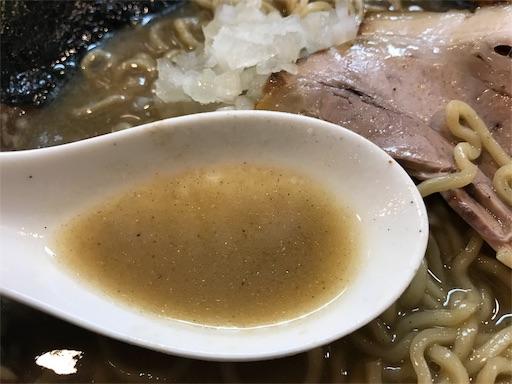 f:id:outdoor-kanazawa:20170302134942j:image