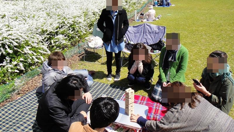 f:id:outdoor-kanazawa:20170311234426j:plain