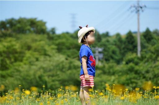 f:id:outdoor-kanazawa:20170313225025j:image