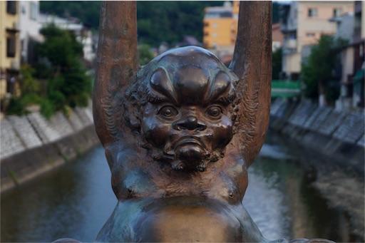 f:id:outdoor-kanazawa:20170313225958j:image
