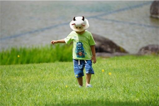 f:id:outdoor-kanazawa:20170313232318j:image