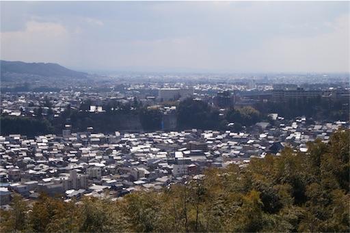 f:id:outdoor-kanazawa:20170317235357j:image