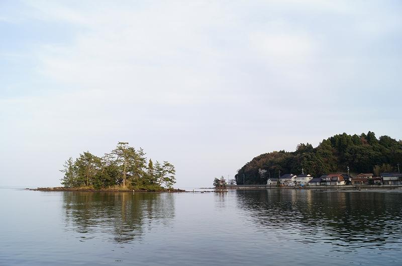 f:id:outdoor-kanazawa:20170323105728j:plain