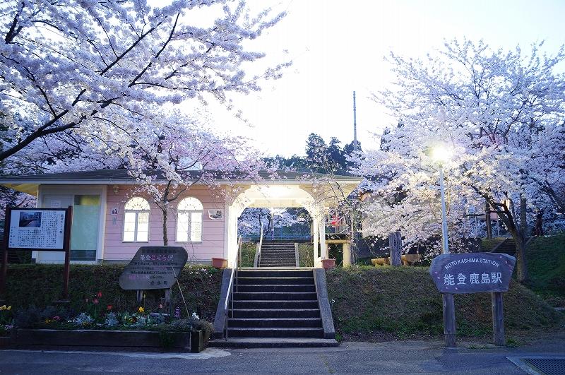 f:id:outdoor-kanazawa:20170323105903j:plain