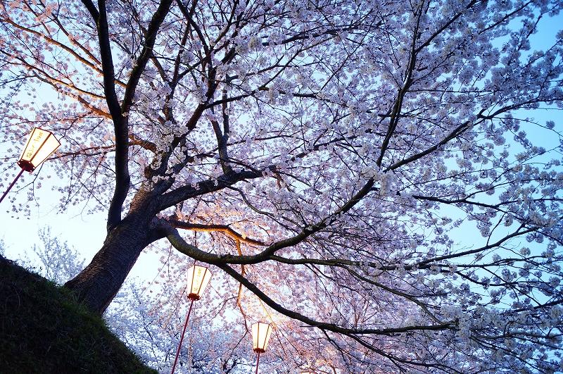 f:id:outdoor-kanazawa:20170323105934j:plain