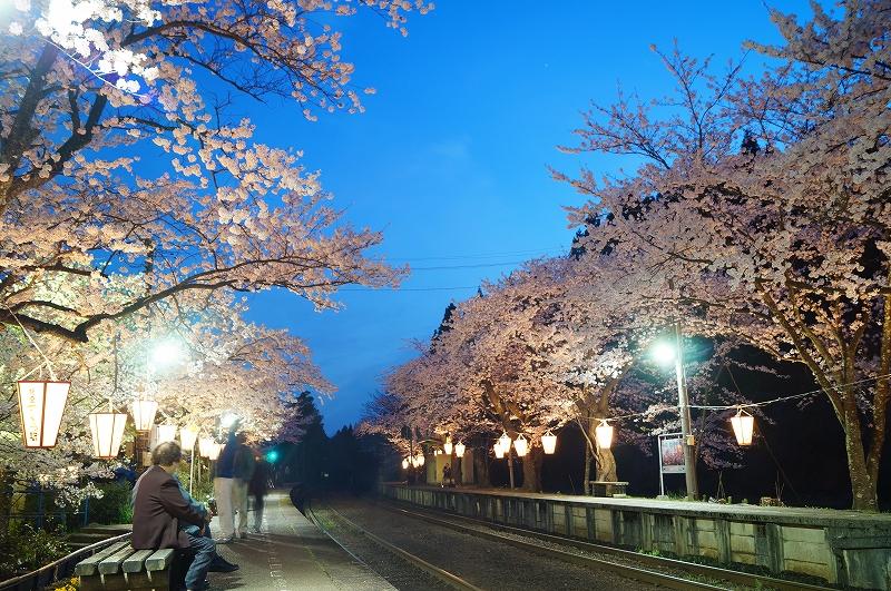 f:id:outdoor-kanazawa:20170323110019j:plain