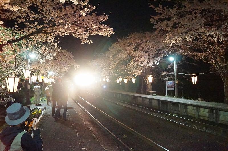 f:id:outdoor-kanazawa:20170323110211j:plain