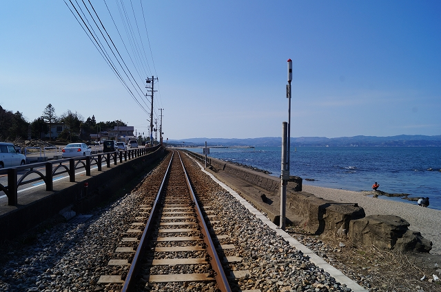 f:id:outdoor-kanazawa:20170323111007j:plain