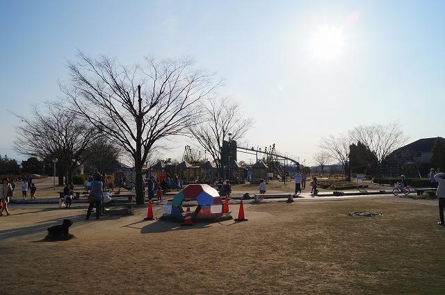 f:id:outdoor-kanazawa:20170323111107j:plain