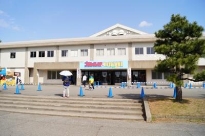 f:id:outdoor-kanazawa:20170324223511j:plain