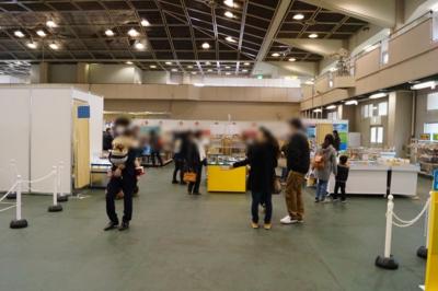f:id:outdoor-kanazawa:20170324223558j:plain
