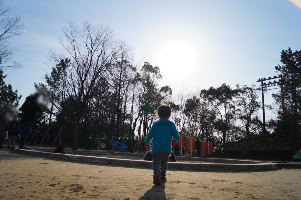 f:id:outdoor-kanazawa:20170325215404j:plain