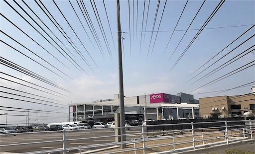f:id:outdoor-kanazawa:20170331100312j:image