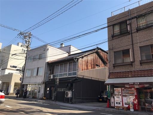 f:id:outdoor-kanazawa:20170414090942j:image