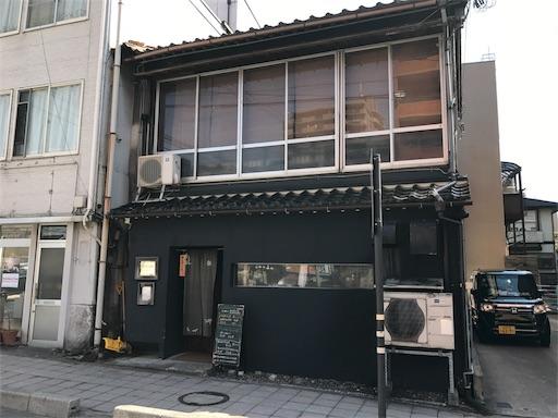f:id:outdoor-kanazawa:20170414090956j:image