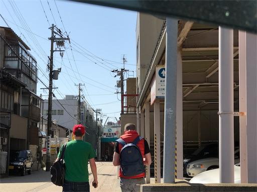 f:id:outdoor-kanazawa:20170414101219j:image