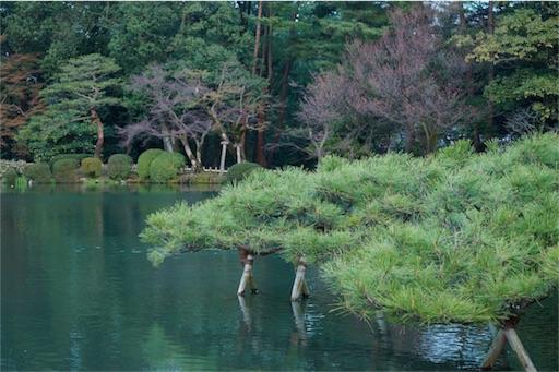 f:id:outdoor-kanazawa:20170414133102j:image