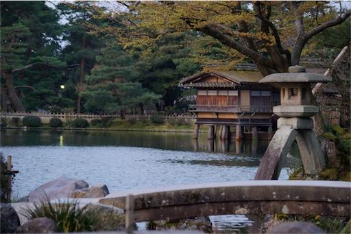f:id:outdoor-kanazawa:20170414133130j:image
