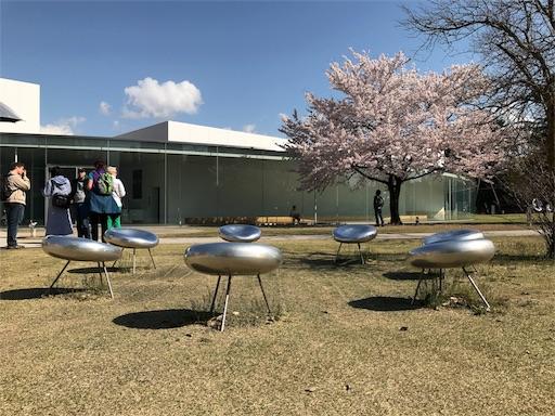 f:id:outdoor-kanazawa:20170414133503j:image