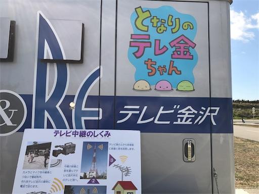 f:id:outdoor-kanazawa:20170423161820j:image