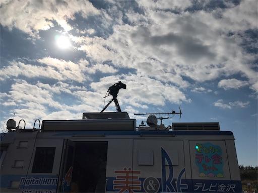 f:id:outdoor-kanazawa:20170423162720j:image