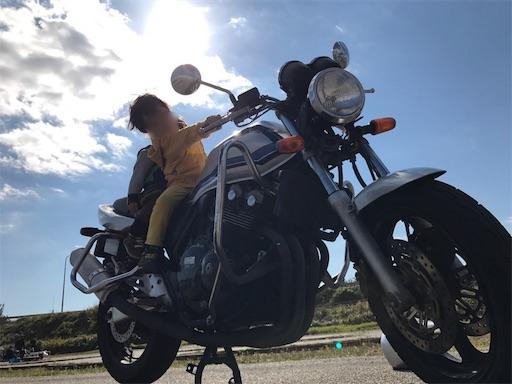 f:id:outdoor-kanazawa:20170423172333j:image