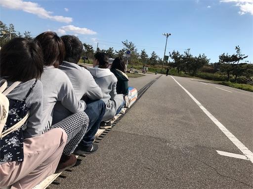 f:id:outdoor-kanazawa:20170423182239j:image