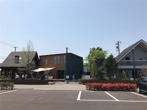 f:id:outdoor-kanazawa:20170430132039j:image