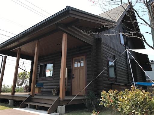 f:id:outdoor-kanazawa:20170430132517j:image