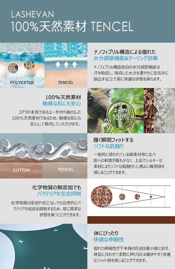 f:id:outdoor-kanazawa:20170502193425j:plain