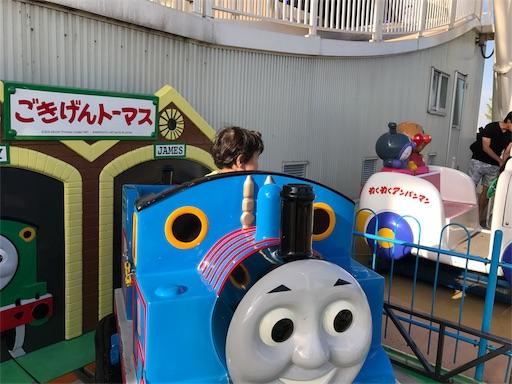 f:id:outdoor-kanazawa:20170504200351j:image