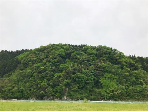 f:id:outdoor-kanazawa:20170509160514j:image
