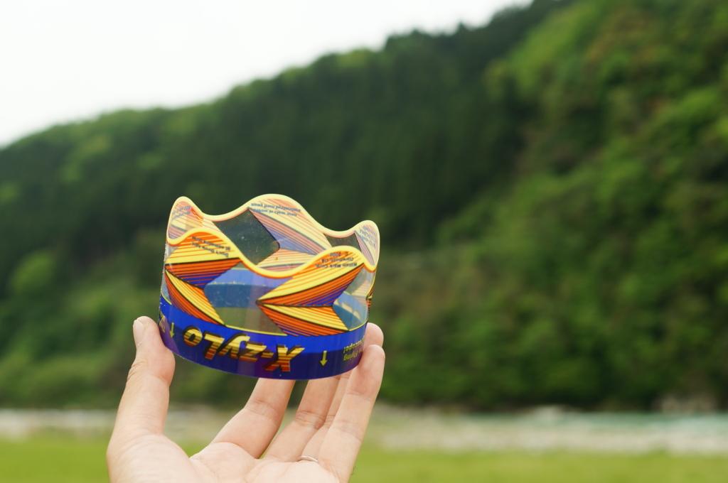 f:id:outdoor-kanazawa:20170510155423j:plain