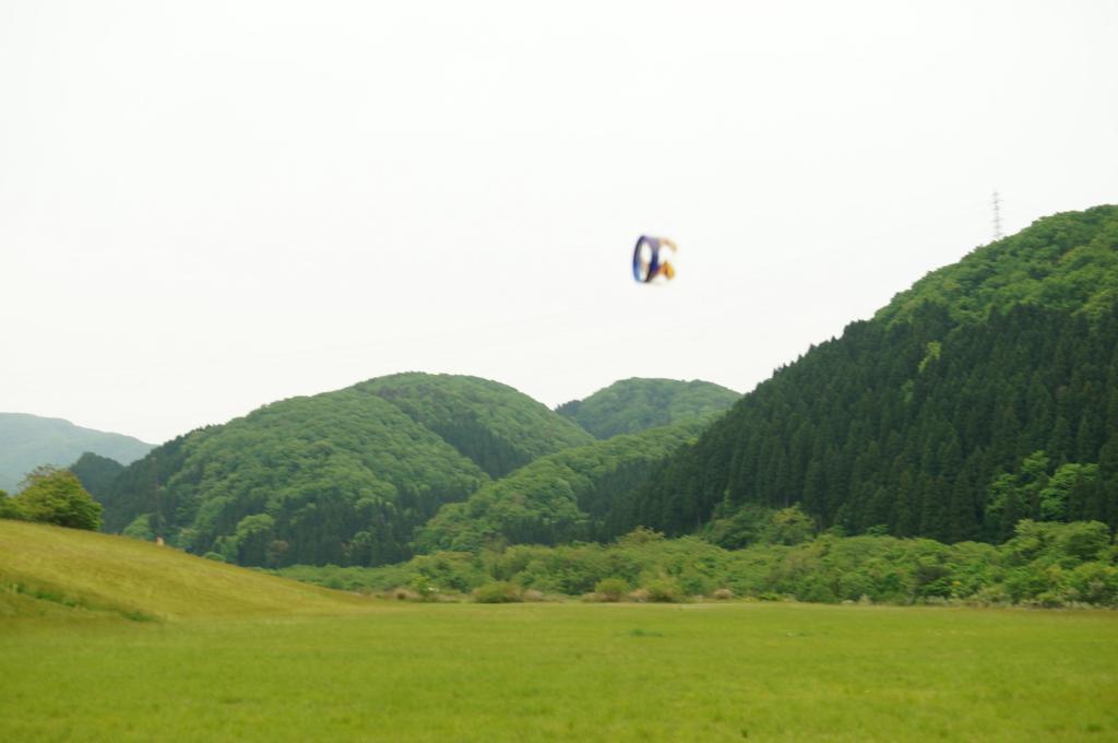 f:id:outdoor-kanazawa:20170510155503j:plain