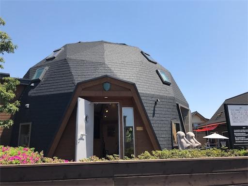 f:id:outdoor-kanazawa:20170510201348j:image