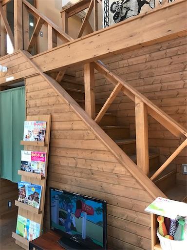 f:id:outdoor-kanazawa:20170510201515j:image