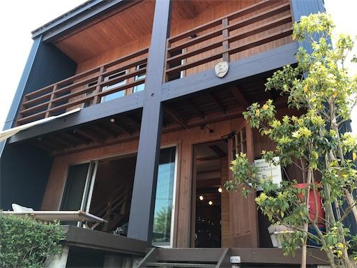 f:id:outdoor-kanazawa:20170510201648j:image