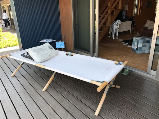 f:id:outdoor-kanazawa:20170510201935j:image