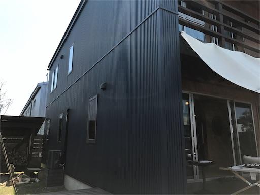 f:id:outdoor-kanazawa:20170510224750j:image