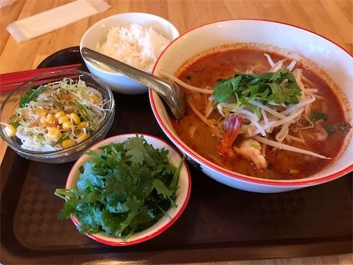 f:id:outdoor-kanazawa:20170520134839j:image