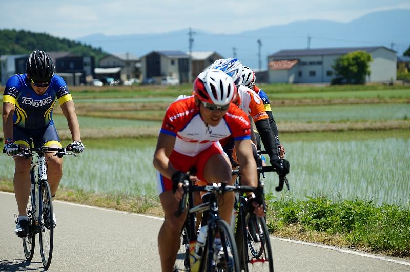 f:id:outdoor-kanazawa:20170528203227j:plain