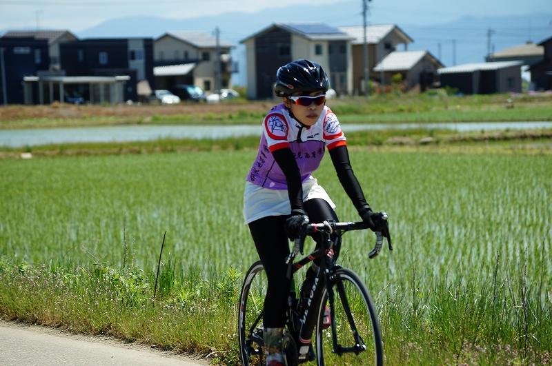 f:id:outdoor-kanazawa:20170528203258j:plain