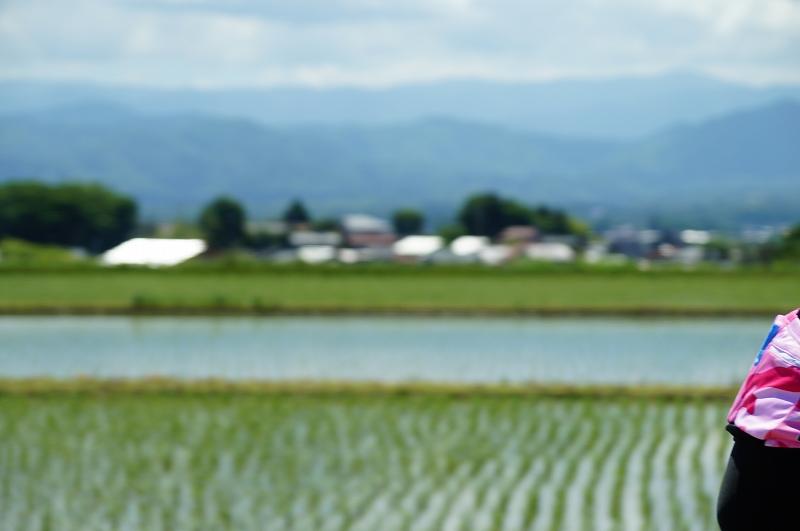 f:id:outdoor-kanazawa:20170528203546j:plain