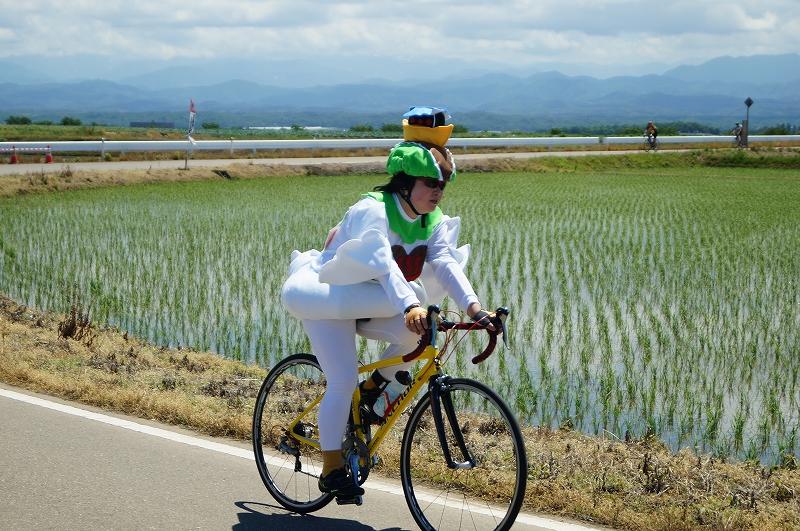 f:id:outdoor-kanazawa:20170528204806j:plain