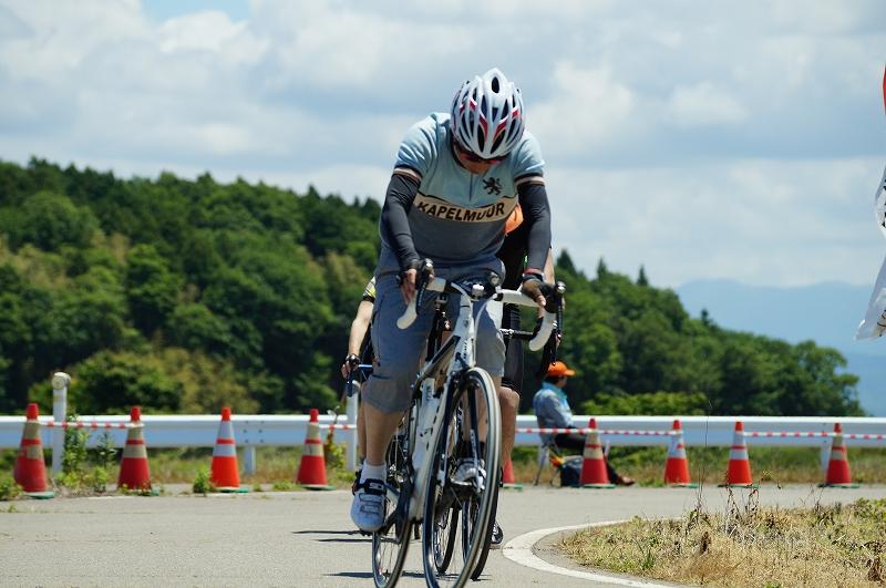 f:id:outdoor-kanazawa:20170528204848j:plain