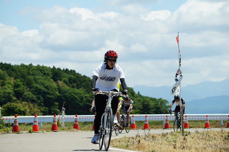f:id:outdoor-kanazawa:20170528204904j:plain